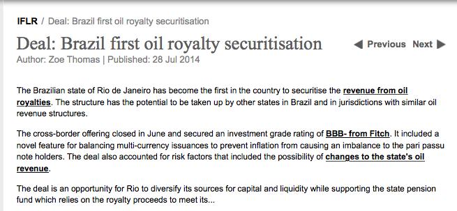 Blog page 2 rausyanfikirblog selain daripada brazil angola dan uae yang telah mencagarkan collateralized royalti minyak mereka mexico juga telah lakukan yang sama kecuali dalam altavistaventures Choice Image